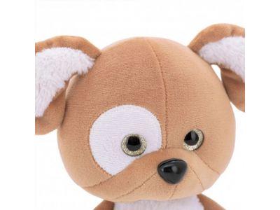 Orange Toys MINI TWINI ΚΟΥΤΑΒΑΚΙ Νο9039/20 Τμχ1