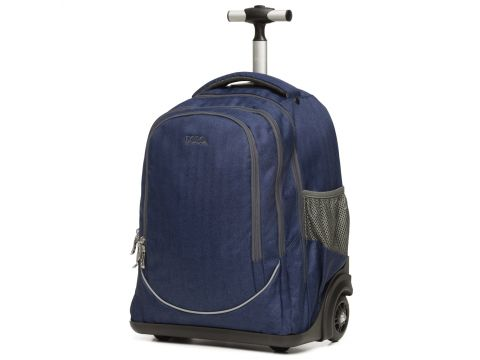 Polo Σακίδιο Trolley ΜΙΚΡΟ UPLOW  2021 9-01-253-5100