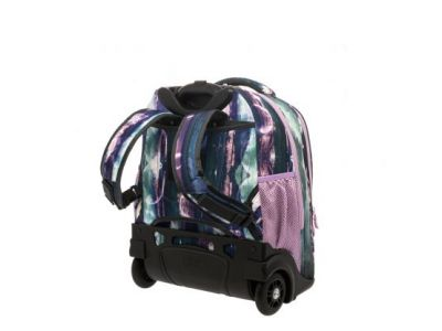 Polo Σακίδιο Trolley ΜΙΚΡΟ ROLLETO 2021 9-01-274-8050